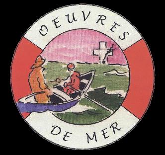 5f43d8e175c5 Société des Œuvres de Mer | Un siècle d'assistance humanitaire maritime